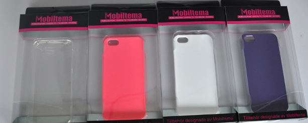 accesorios iphone China