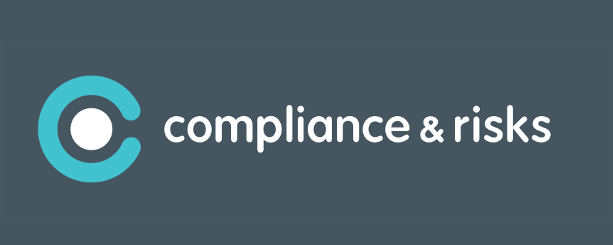 compliance-and-risks